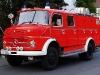 TLF 16-3 der Freiw. Feuerwehr Weilimdorf