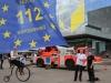 eu-aktionstag_2017-1