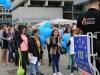 eu-aktionstag_2017-3