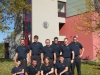 2017-10-14-leistungsabzeichen-abnahme-stammheim-178