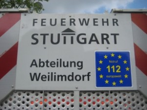 eu_112