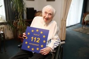 http://www.europe-direct-stuttgart.de/112